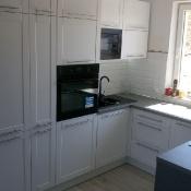 Kuchnie klasyczne_12