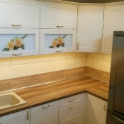 Kuchnie klasyczne_16