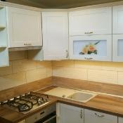 Kuchnie klasyczne_19