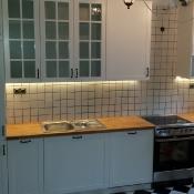 Kuchnie klasyczne_1