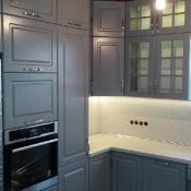 Kuchnie klasyczne_3