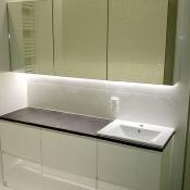 Meble łazienkowe_5