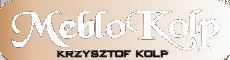 MebloKolp - Producent mebli, meble kuchenne, meble pokojowe, szafy suwane, wyposażenia sklepów, zabudowy nietypowe